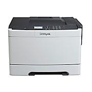 CS417dn Colour Printer, 32 PPM